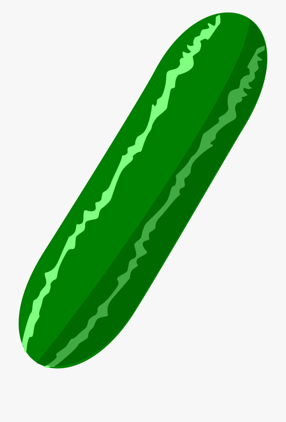 Pickled Cucumber Tattoo Clip Art Vegetable Pickling.
