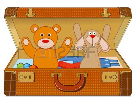 1,402 Cuddly Toy Stock Illustrations, Cliparts And Royalty Free.