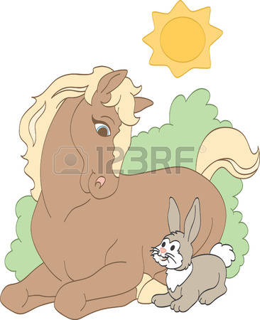 1,523 Cuddle Stock Illustrations, Cliparts And Royalty Free Cuddle.