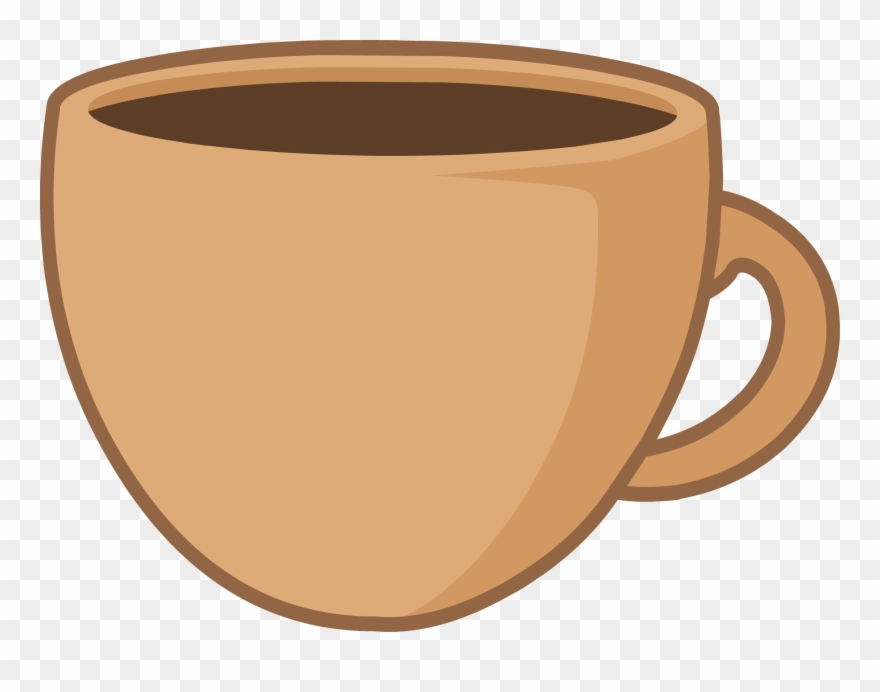 Coffee Cup Clipart Png.