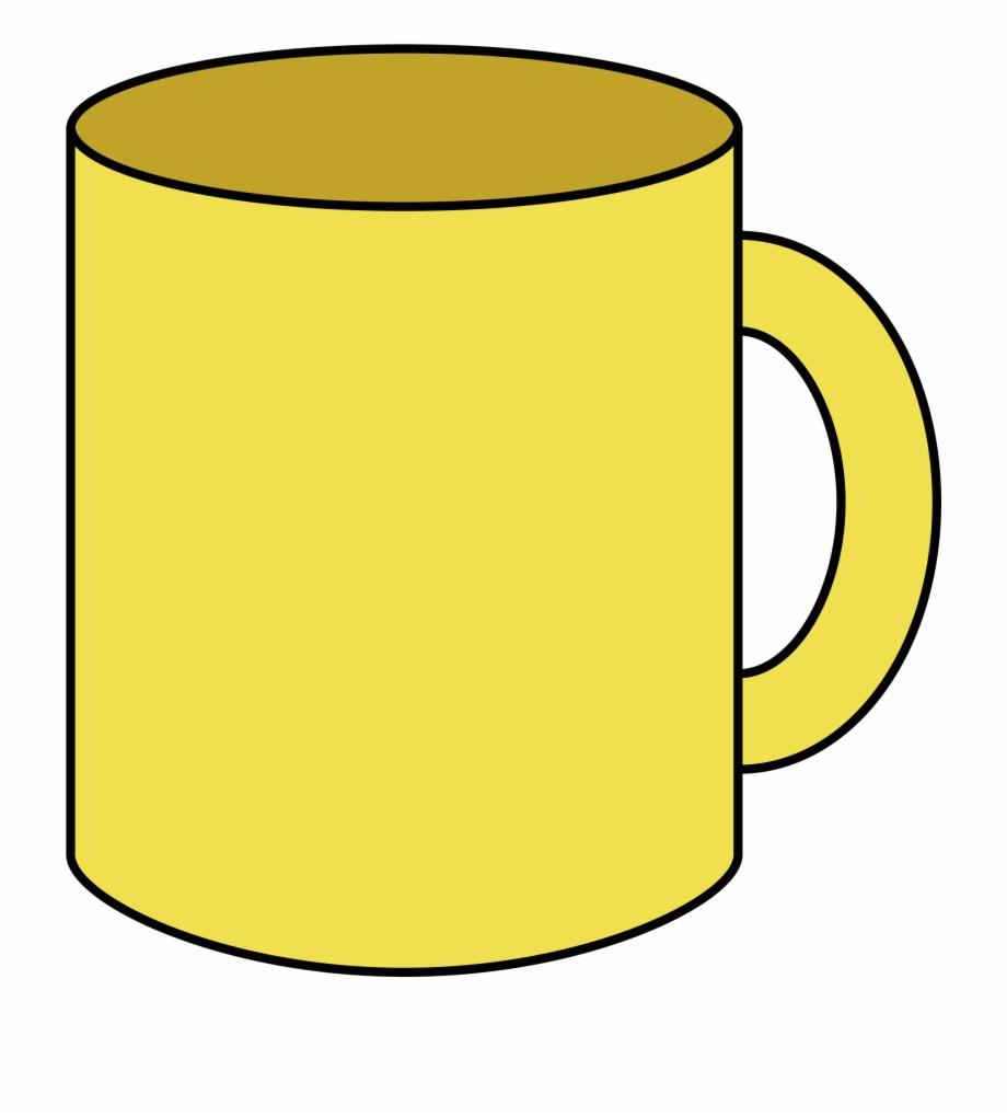 Mug Clipart Teacher.