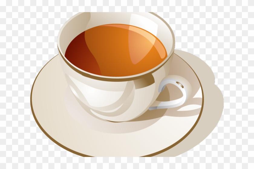 Cup Clipart Bubble Tea.