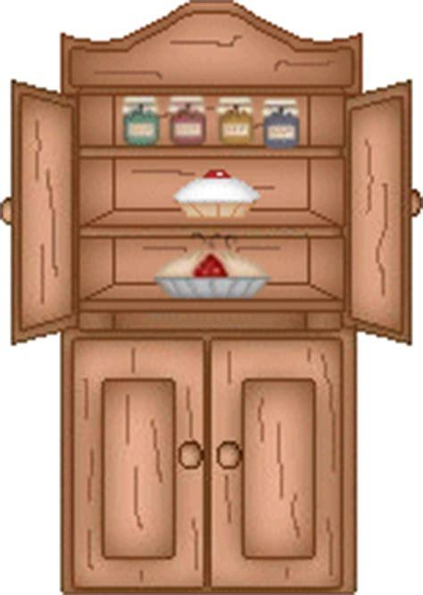 Cupboard Free Images At Clkercom Vector Clip Art, Cupboard Clip Art.