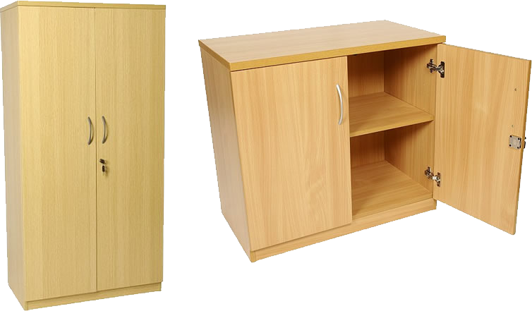 Cupboard, closet PNG images free download.