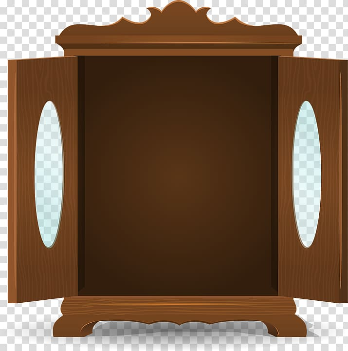 Pantry Wardrobe Cupboard , Cupboard transparent background PNG.