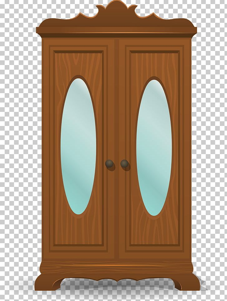 Cupboard Closet Cabinetry PNG, Clipart, Angle, Cabinetry, Clip Art.