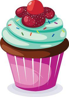 1222 Best Cupcake.