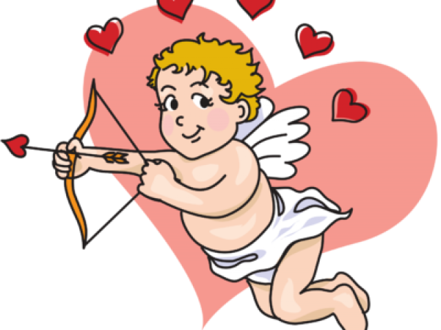 Cupid clipart medieval, Cupid medieval Transparent FREE for.