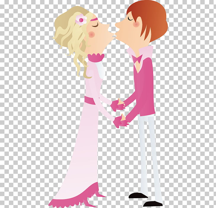 Romance , Romantic Couples PNG clipart.