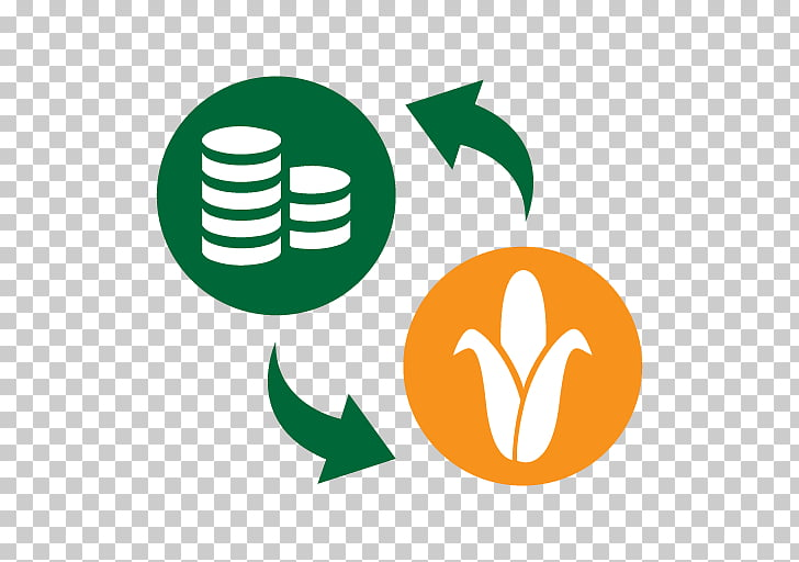 Foreign Exchange Market Currency symbol Money , agriculture.