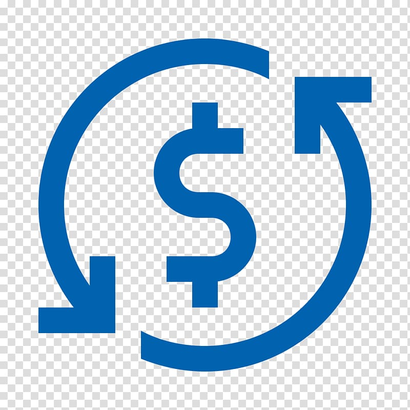 Exchange rate Currency symbol Foreign Exchange Market Dollar.
