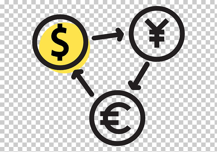 Foreign Exchange Market Money Exchange rate Finance Currency.