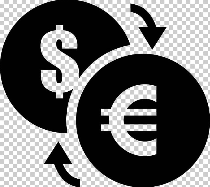 Currency Converter Exchange Rate United States Dollar.