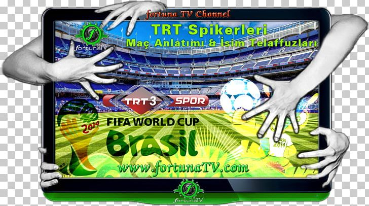 News Emtv Television Art PNG, Clipart, Advertising, Art.