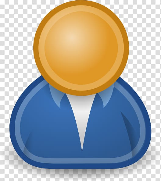 User Computer Icons , Customer transparent background PNG.