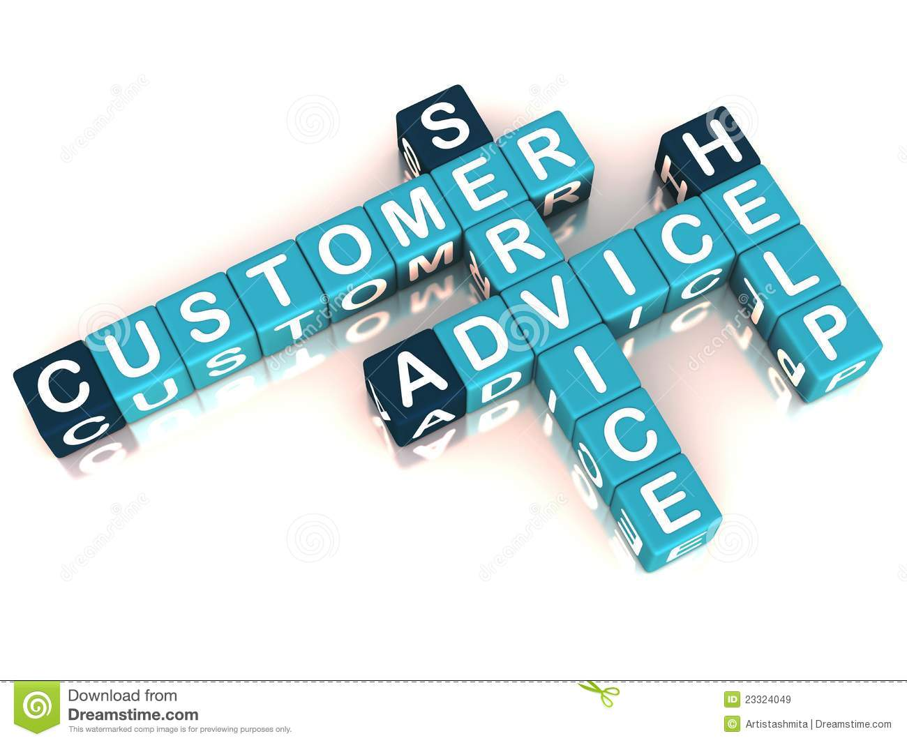Customer care clipart 2 » Clipart Station.