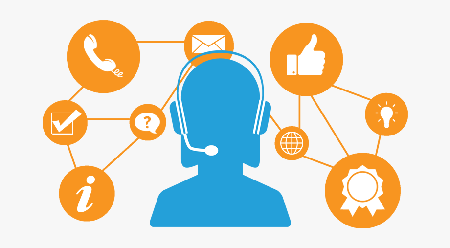 How Customer Service Increases The Market Share Of.