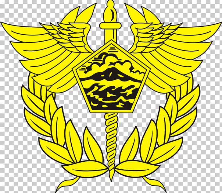 Directorate General Of Customs And Excise Indonesia Import.