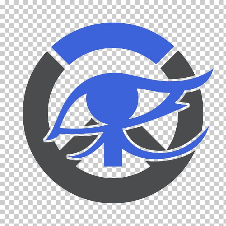 Radura Food irradiation Symbol, customs PNG clipart.