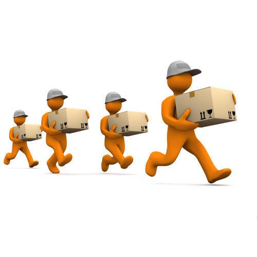 Cargo Custom Clearance Service in Mulund West, Mumbai.