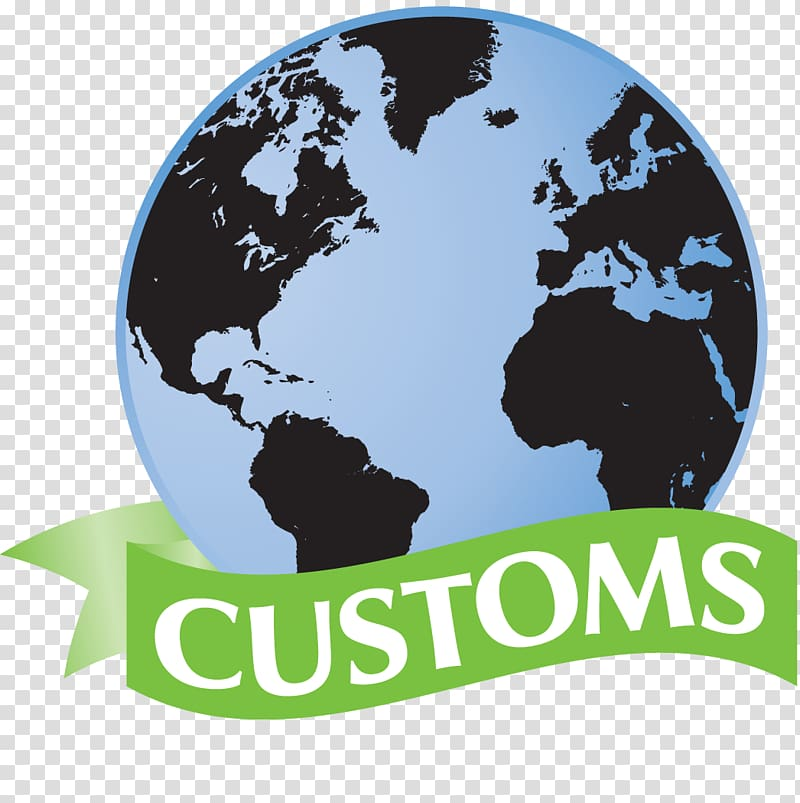 Customs broking Import Export International trade, customs.