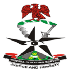 Nigeria Customs Service Recruitment Application Form 2018/2019.