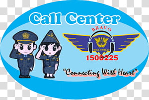 Logo Blue, Directorate General Of Customs And Excise, Import.