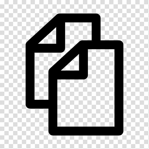 File illustration, Computer Icons Cut, copy, and paste.