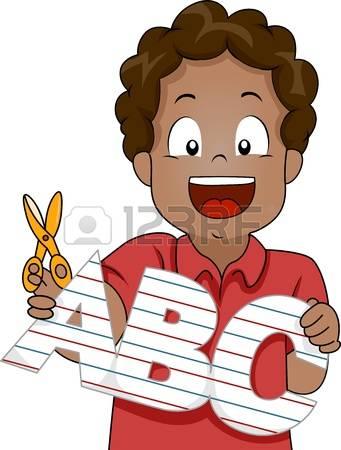 3,623 Boy Cut Stock Vector Illustration And Royalty Free Boy Cut.