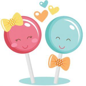 Cute lollipop clipart images download free download clipart.