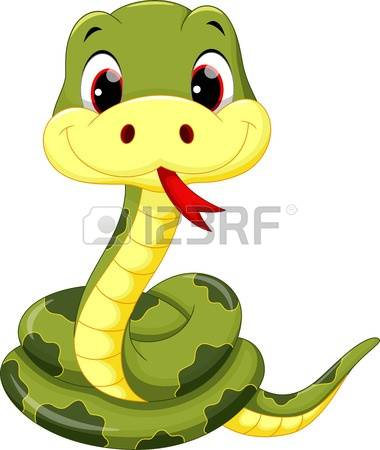 1,375 Snake Eyes Cliparts, Stock Vector And Royalty Free Snake.