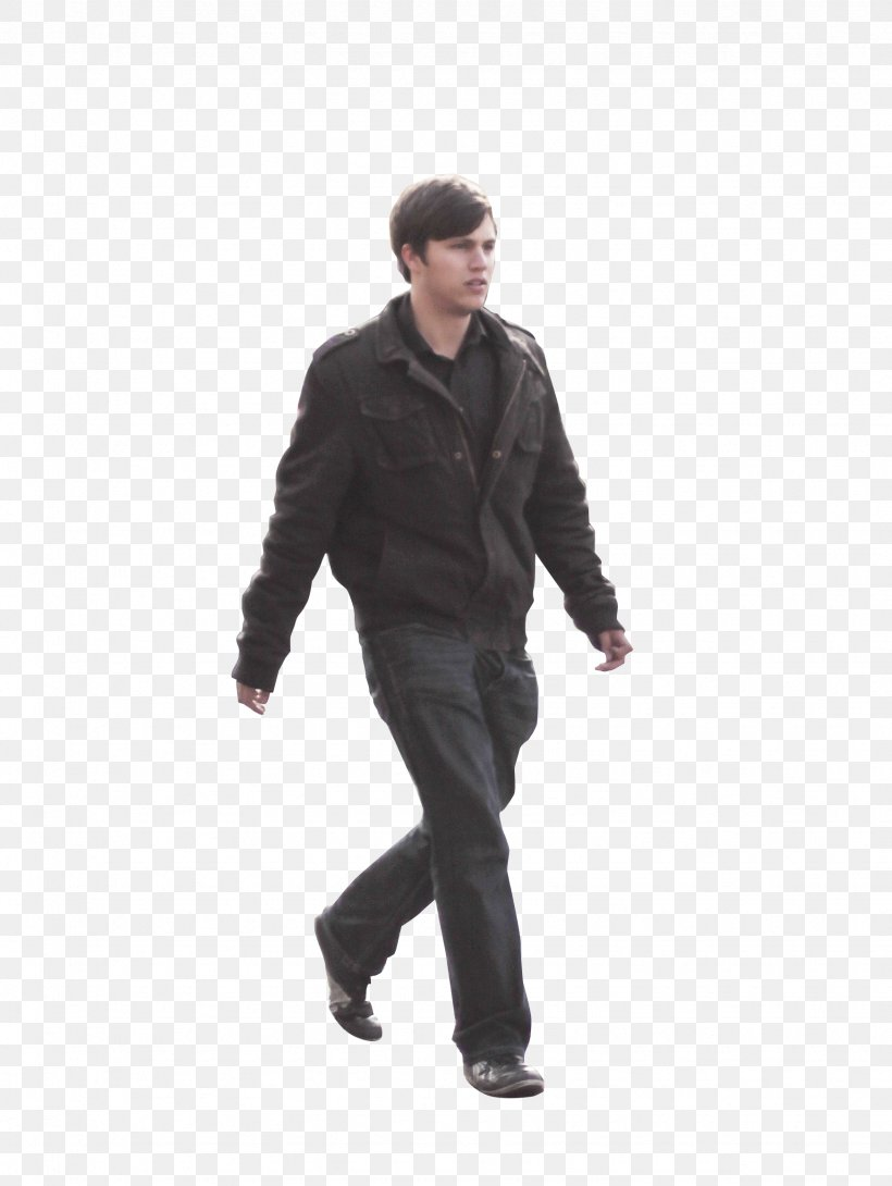 Person Walking Clip Art, PNG, 1744x2320px, Person, Adult.