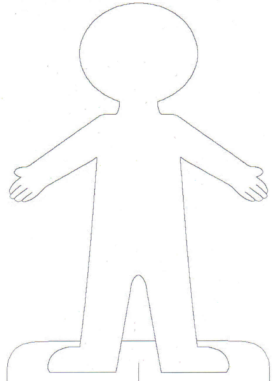 Free Person Cut Out, Download Free Clip Art, Free Clip Art.