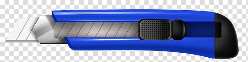 Blue and silver cutter, Vinyl cutter Cutting , Blue Cutter.