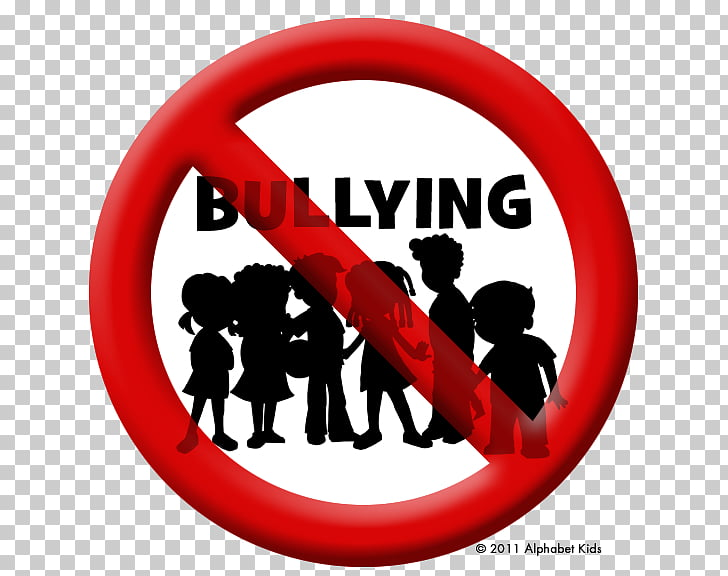 School bullying Stop Bullying: Speak Up Cyberbullying Anti.