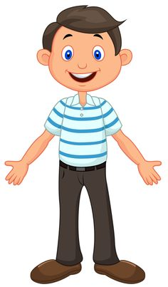 Free Daddy Cliparts, Download Free Clip Art, Free Clip Art.
