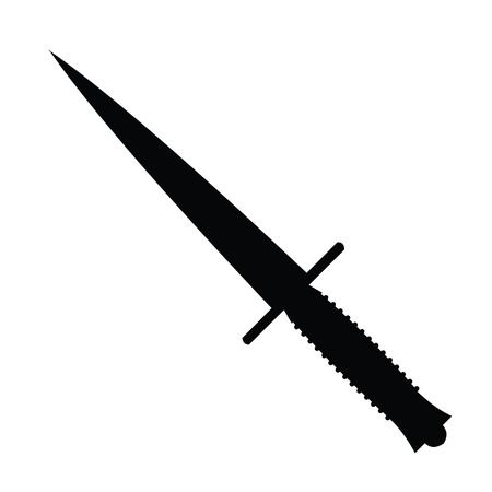 10,807 Dagger Stock Illustrations, Cliparts And Royalty Free Dagger.