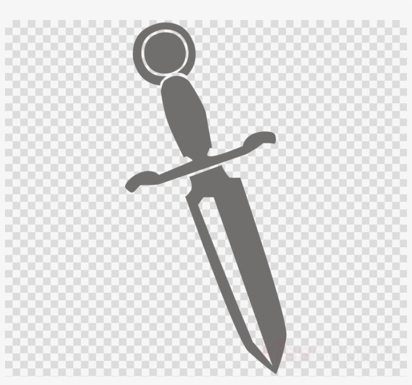 Dagger Clipart Knife Swords & Daggers Clip Art.