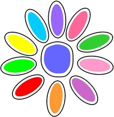 Daisy girl scouts clipart 5 » Clipart Station.