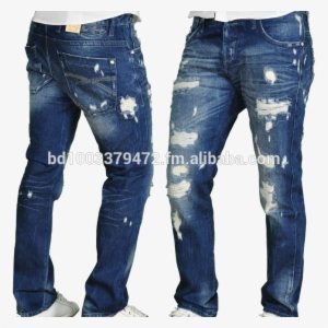 Jeans PNG Images.