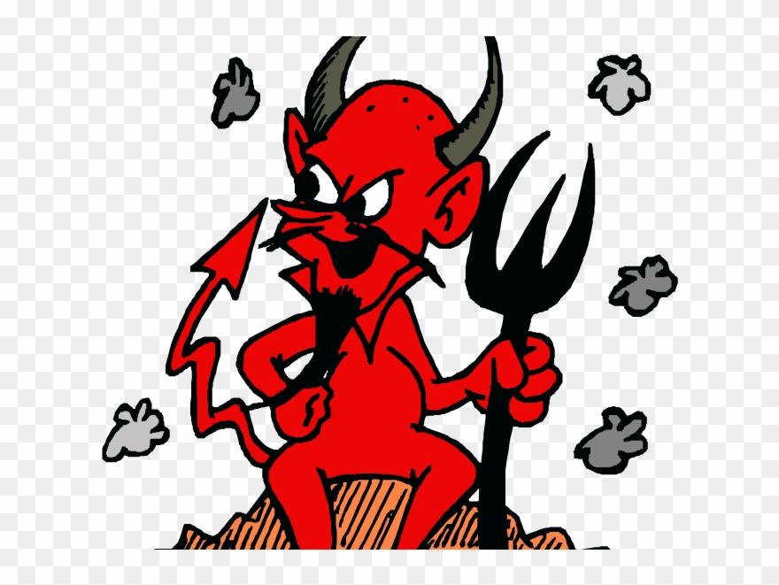 Red Devil Big 774653.