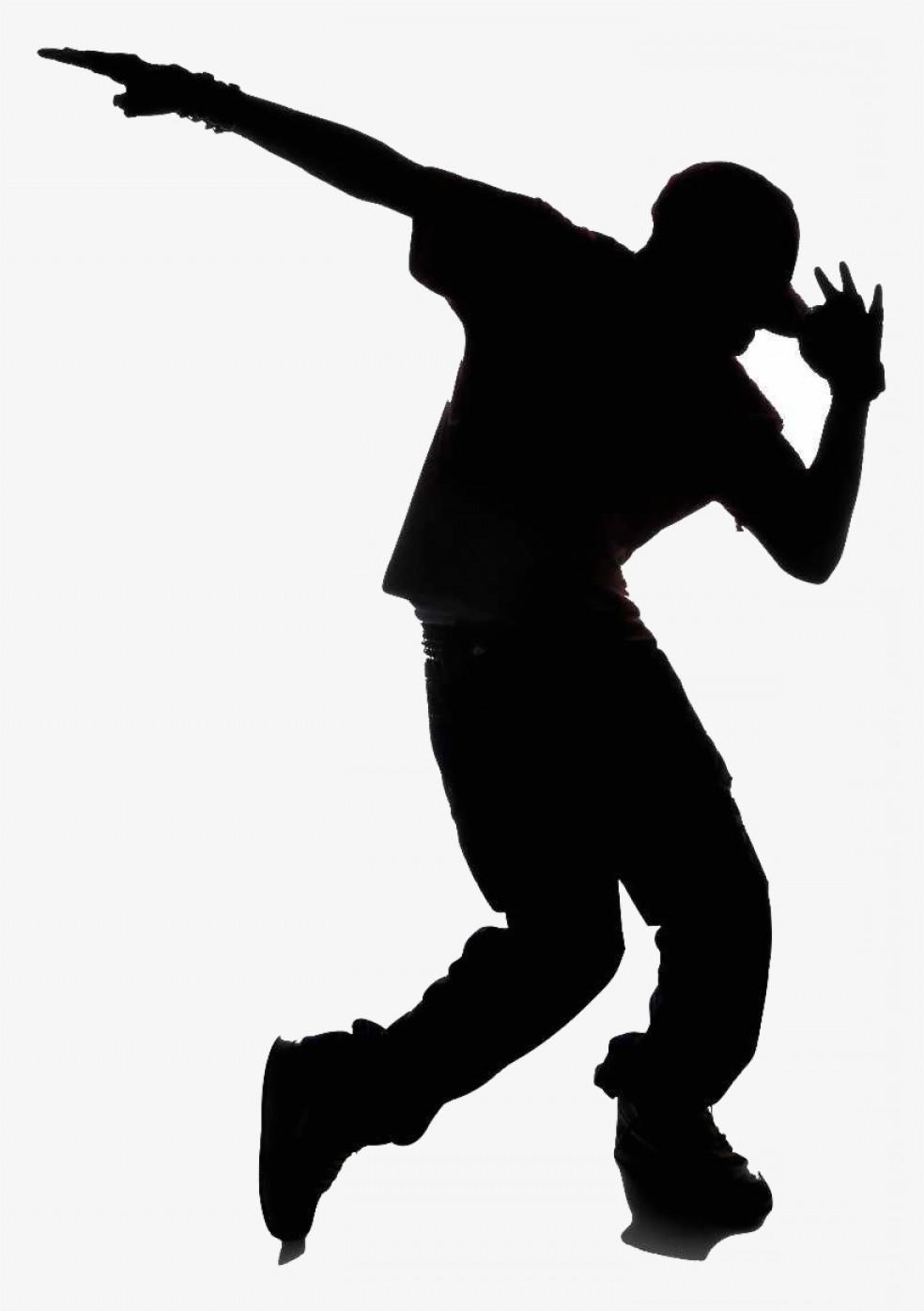 Uqeuyrtwhip Hop Dancing Clipart Png Hip Hop Dance.