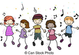Dancers Illustrations and Clip Art. 140,527 Dancers royalty free.