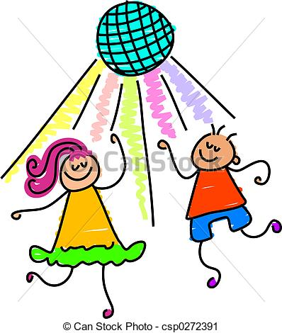 Dancing Illustrations and Clip Art. 140,527 Dancing royalty free.