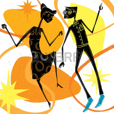 1,917 Dancing Feet Stock Vector Illustration And Royalty Free.