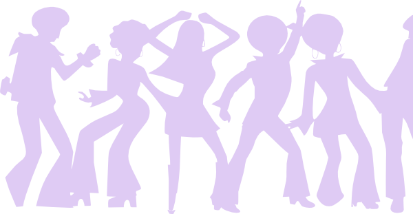 Free Dancing People, Download Free Clip Art, Free Clip Art on.