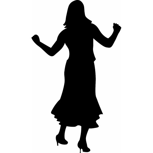 Free People Dancing Clipart, Download Free Clip Art, Free Clip Art.
