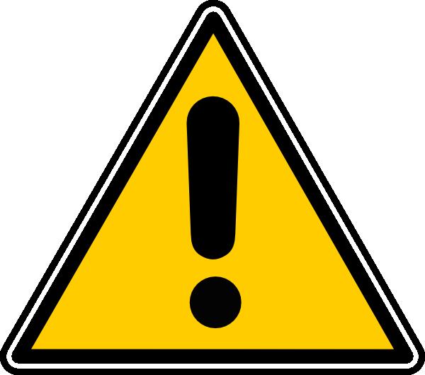 Free Danger Cliparts, Download Free Clip Art, Free Clip Art.