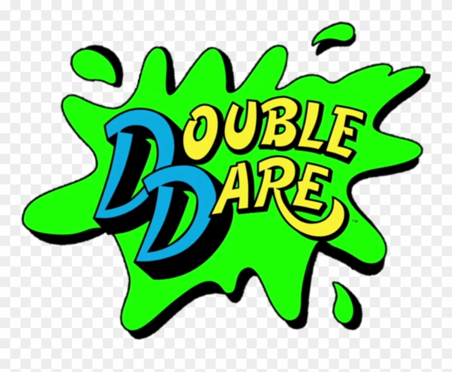 "Nickelodeon To Revive Classic Game Show ""double Dare."