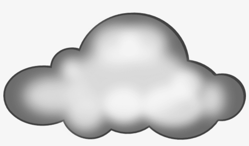 Storm Clouds Clipart Storm Clouds Clipart.